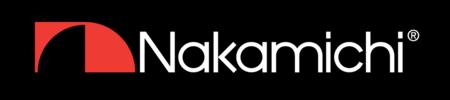 Mais uma relíquia no ebay/OLX etc. - Página 4 Logo-wide_nakamichi-k-1